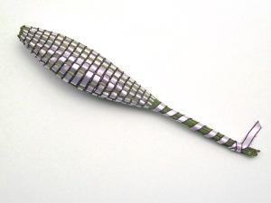 wand-purplepicotee