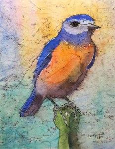 WBluebird-l4web