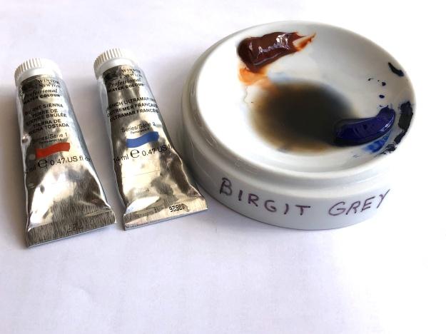 BirgitGrey-IMG_9074